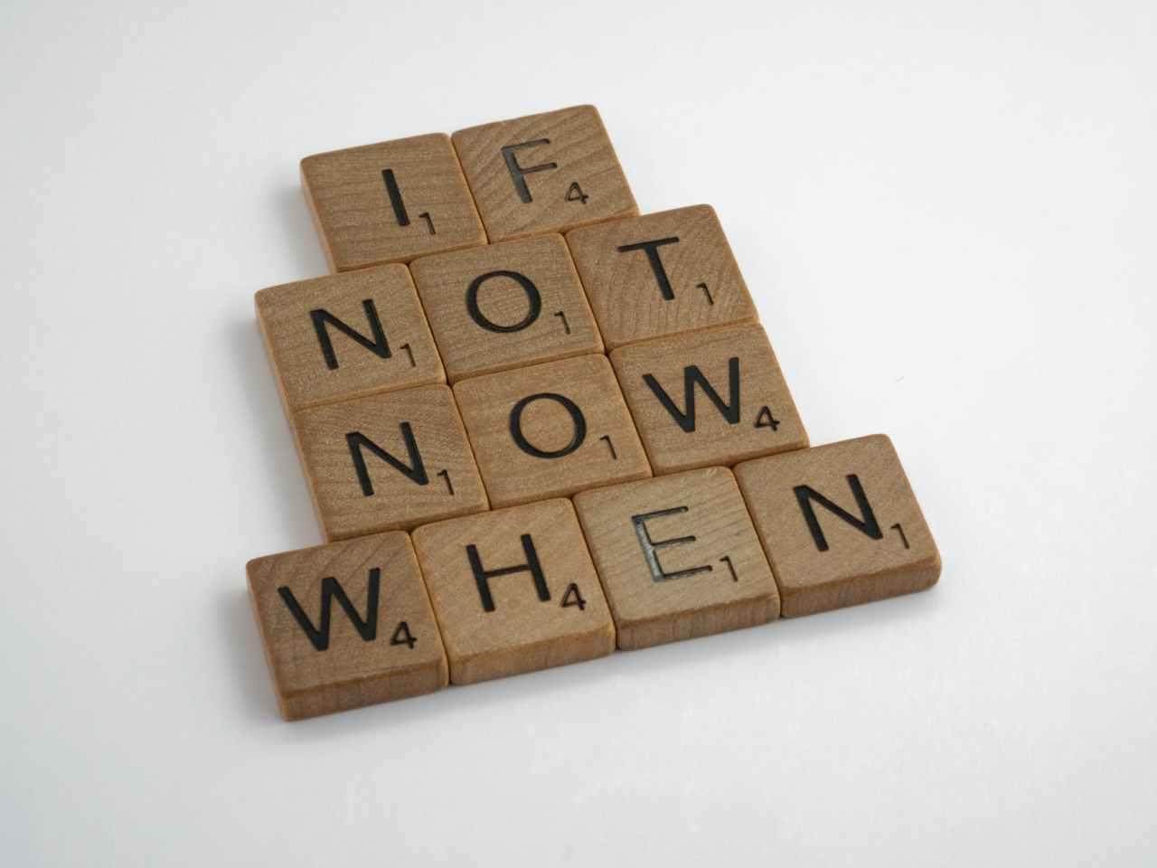 Procrastination – It's Ruining yourLife.
