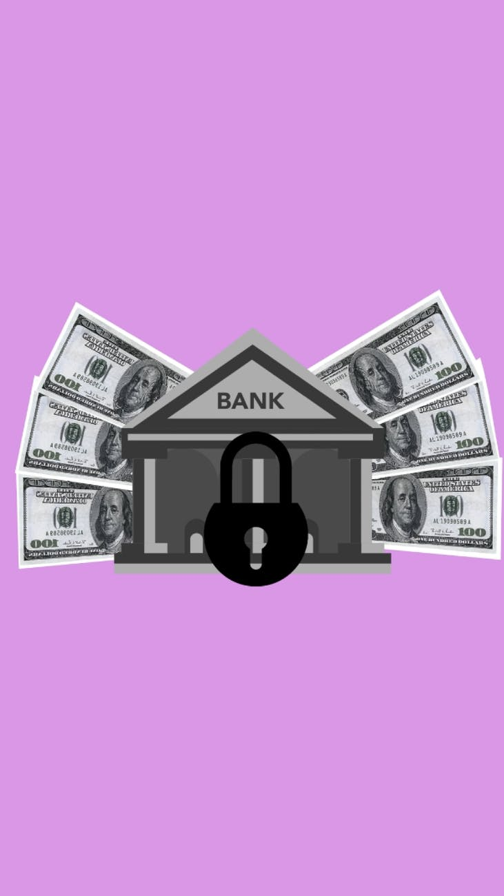 Automate Your Finances to Secure YourFuture